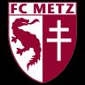 fcmetz2.png