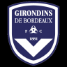 girondinsbordeaux1.png