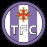 toulousefc1.png